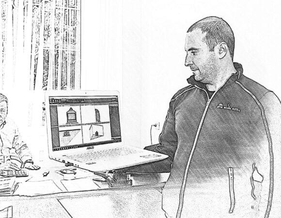 Технический отдел