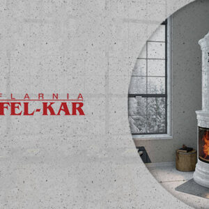 Kafler-Kar